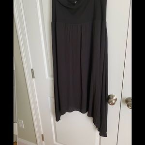 S19 Cabi Cruise Skirt.
